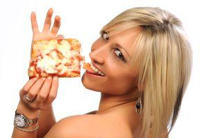 Fotografia pubblicitaria cibo