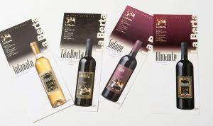 fotografia  food cibo bottiglie vino di Romagna