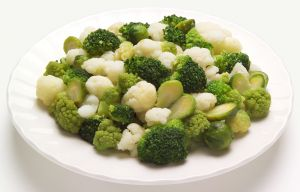 foto food verdure -fotografia del cibo