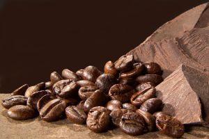 foto food caffè -still life cibo