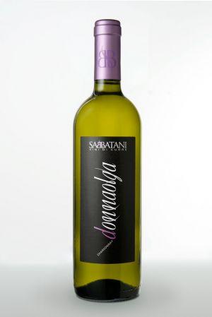 fotografia food bottiglia vino bianco