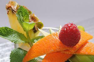 foto food frutta -beverage -fotografia