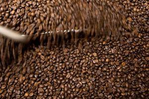 foto food caffè . still life cibo