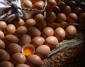 foto food uova 2