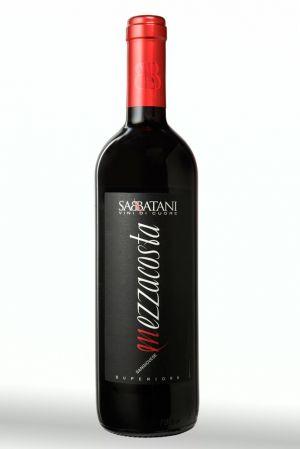foto food vino rosso bottiglia still life