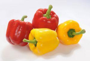 foto food peperoni-still life cibo