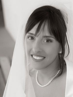 Foto Wedding ritratto sposa 5 Forlì