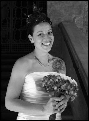 Foto matrimonio 18