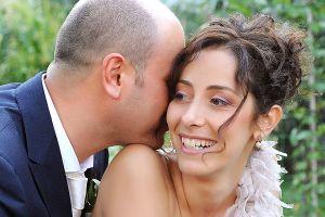 Fotografo  matrimonio Forlì  Wedding Foto 11