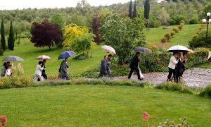 Foto Wedding 10 villa dei Cigni Cesena