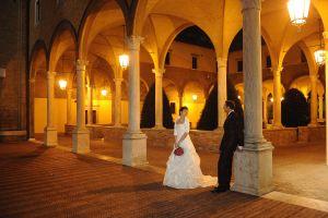 Fotografo  matrimonio Forlì 33