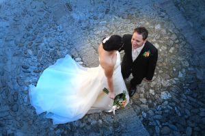 Foto Wedding 17