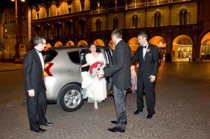 Servizio fotografico matrimoniale Forlì 6