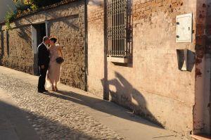 Fotografo  matrimonio    -fotografia wedding Forlì 9