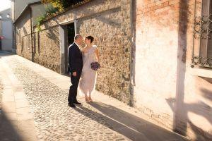 servizio Foto matrimonio Bagnacavallo 10