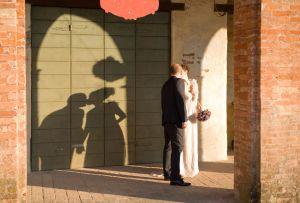 Foto matrimonio Forlì Romagna 14