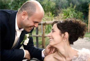 Fotografia  matrimoniale  7
