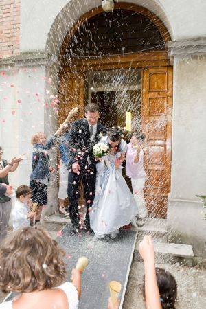 Servizio fotografico matrimonio Forlì 9