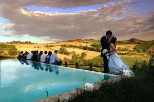 Fotografo  matrimonio Forlì Romagna 15