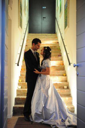 Foto matrimonio 8