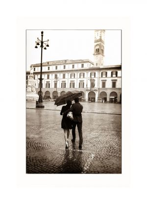 Servizio fotografico matrimonio -fotografia di Matrimonio Forlì10
