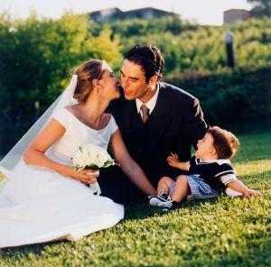 Servizio fotografico matrimonio Forlì 11