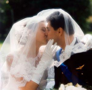 Servizio fotografico matrimonio-Fotografo di Forlì 16