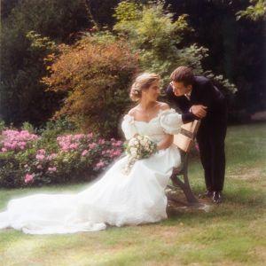 Servizio fotografico matrimonio 18