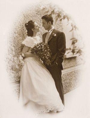 Servizio fotografico matrimonio tradizionale Forlì  20