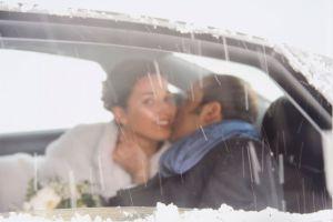 Foto Wedding 7