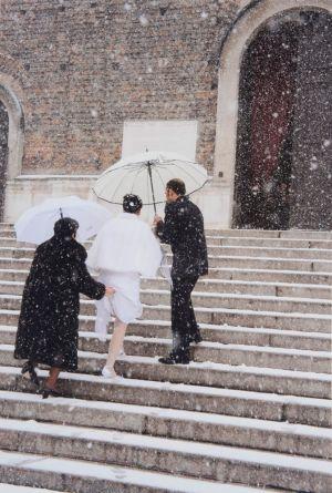 Foto matrimonio Faenza 23