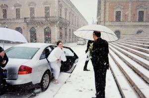 Foto matrimonio Faenza 26