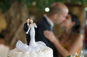 Fotografo  matrimonio 28 Ristorante campaza