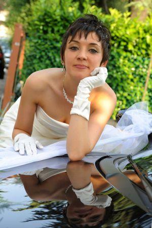 servizio fotografico matrimoniale  34