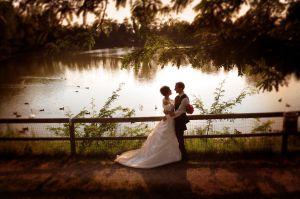 Fotografia matrimonio 35
