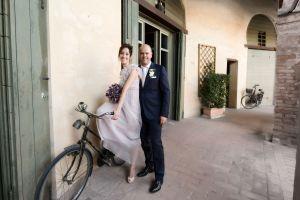 Foto matrimonio 17 Bagnacavallo