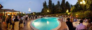 Foto matrimonio Villa dei Cigni Cesena 29