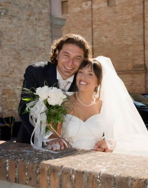 Servizio fotografico matrimonio 3 Bertinoro forlì