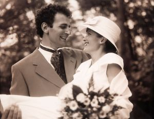 Studio fotografico  matrimonio 31 Forlì