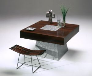 Fotografia arredo design -still life -studio fotografico-
