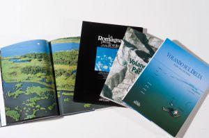 Romagna Presa al Volo -Volando Sul Parco -Volando Sul Delta  libri di fotografia aerea -servizio fotografico aereo comuni Romagnoli-servizio fotografico Delta del Po